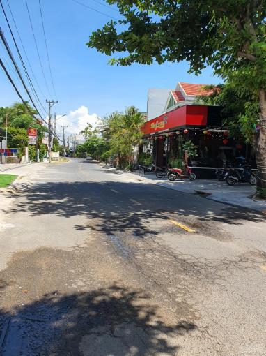Bán đất ở đô thị phường Phú Lâm, TP Tuy Hoà, 110m2 giá 850 triệu, đường 3m ảnh 0