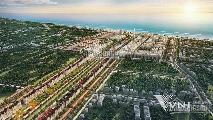 Uy tín là đơn vị phân phối F1 dự án Sun Group Thanh Hoá ảnh 0