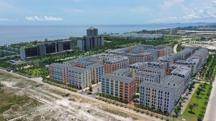 Sở hữu ngay khách sạn 22 phòng chỉ 15.5 tỷ/căn ảnh 0