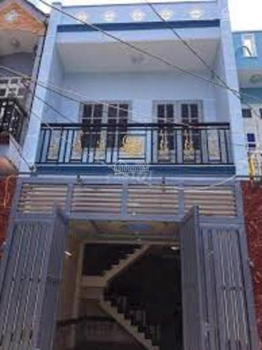 Vỡ nợ bán gấp nhà Lê Hồng Phong, Q10, DT 66m2 SHR, HXH tiện ở, gần chợ LH - Nga 0792412246 ảnh 0