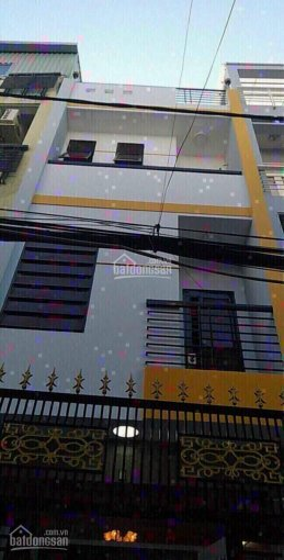 Kinh doanh thua lỗ bán nhà 1T1L Nguyễn Thị thập, Q7 70m2, SHR, gần chợ tiện ở, 0924629469 Trang ảnh 0