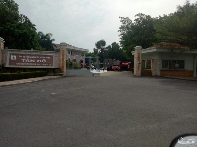 A/C đang muốn đầu tư đất KDC Tân Đô (KCN Tân Đô) thì xem tin này. View nào, đường nào tôi cũng có ảnh 0