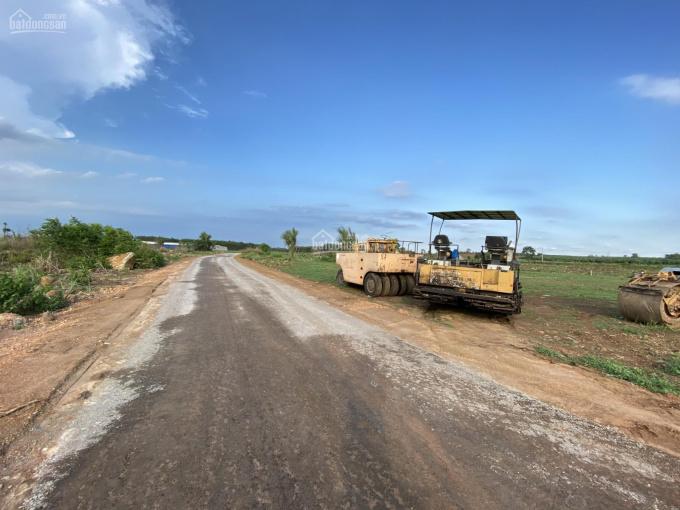 Cần bán đất sào Trung Hòa, Trảng Bom, 1000m2, giá 900 triệu, sổ riêng, LH Vân chính chủ ảnh 0