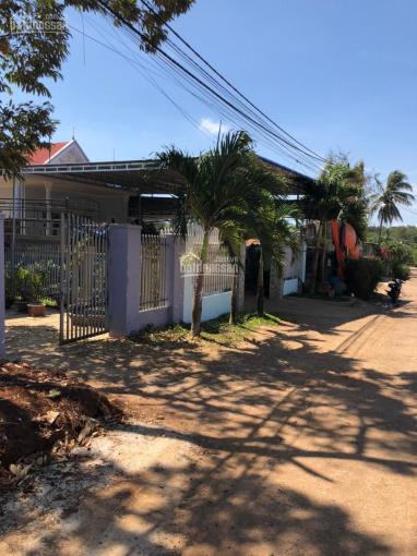 Lô đất đẹp gần Hồ Ông Giám, Buôn Ma Thuột, Đắk Lắk ảnh 0