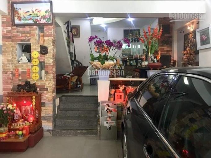 Bán nhà 3 lầu, giá 9 tỷ, đường Lê Văn Thịnh rẽ vào TP Thủ Đức. LH: 0902126677 ảnh 0