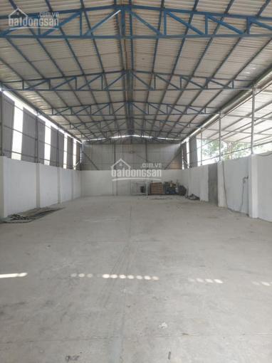 Cho thuê kho xưởng 300m2 - Trảng Dài, gần chợ Thanh Hóa ảnh 0