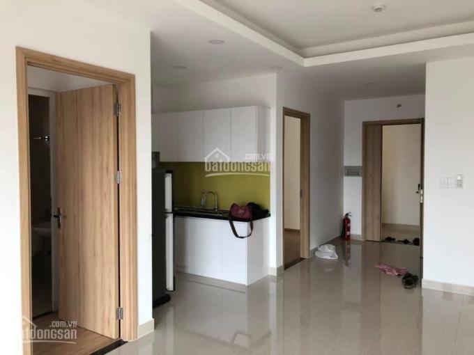 Bán căn hộ Moonlight căn góc view nhà mới giá chỉ 4tỷ full nội thất có sân vườn 0968364060 ảnh 0