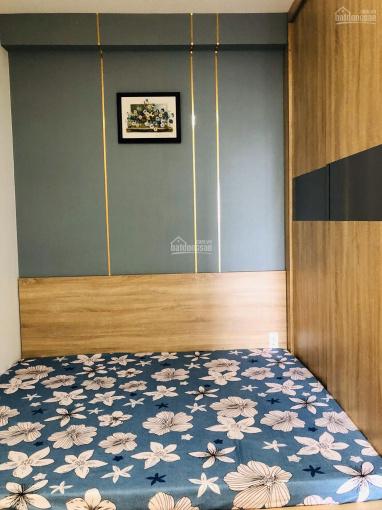 Cho thuê căn hộ 2PN tại CC Saigon Gateway, ưu tiên gia đình view thoáng mát, tặng rèm 0901318040 ảnh 0