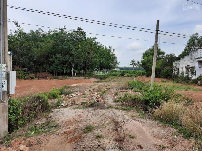 Đất mặt tiền đường 793, TP Tây Ninh gần chợ, UBND xã Tân Bình giá ngộp oxi, 10m x 49m thổ cư ảnh 0