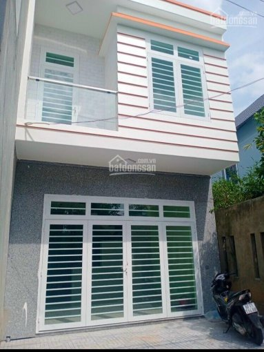 Bán nhà An Bình , Biên Hòa, Đồng Nai, giá 2,7 tỷ, alo 0933143758 ảnh 0