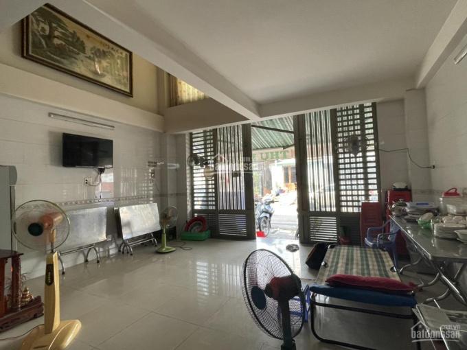 Bán nhà MT Nguyễn Văn Hưởng, P. Thảo Điền, thuận tiện kinh doanh, cách cầu SG 100m ảnh 0