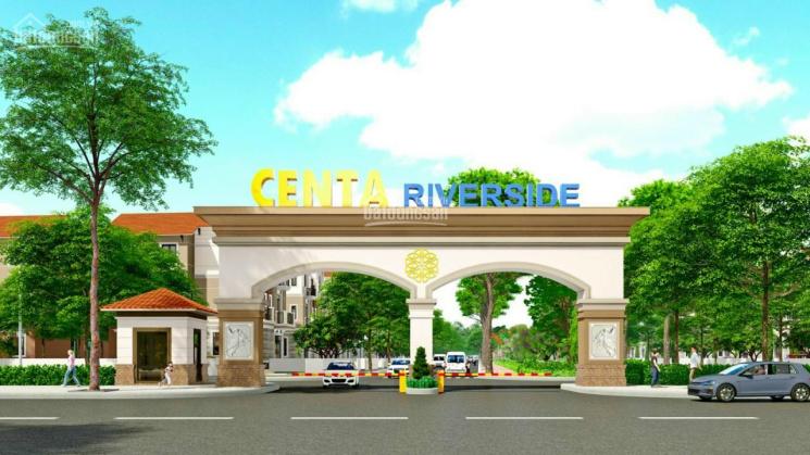 Chuẩn bị mở bán dự án mới tại VSIP, Từ Sơn, LH 0353866398 ảnh 0