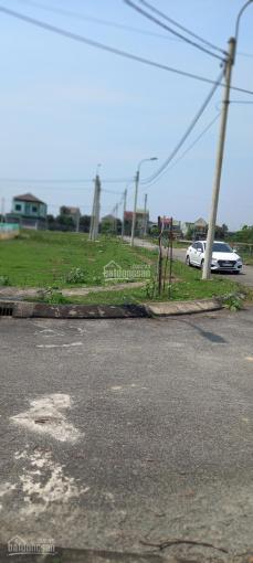 Bán đất P. Nam Hồng - TX Hồng Lĩnh - Hà Tĩnh ảnh 0