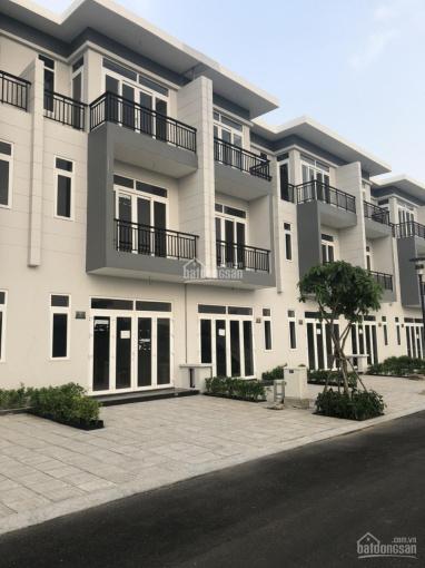 Bán nhà đang cho thuê 7tr/tháng, khu đô thị Phúc An, giá bán lỗ 2,35 tỷ, LH: 0903.158.548 xem nhà ảnh 0