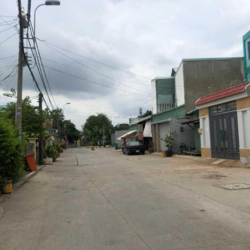 Bán nhà trọ 15 phòng, gần ủy ban phường Cát Lái quận 2 ảnh 0