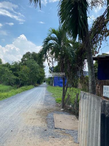 Nhà xưởng 400m2 cho thuê, đường Lê Ngung, Phường Tân Tạo A, Bình Tân, Hồ Chí Minh ảnh 0