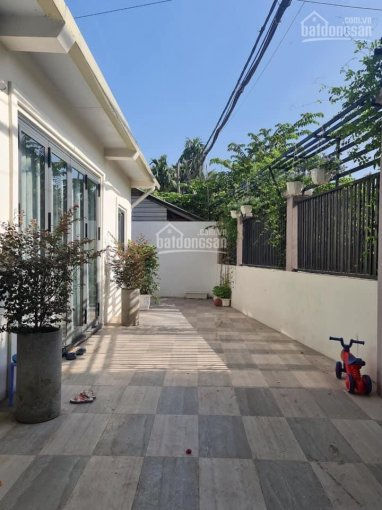 Bán nhanh căn nhà góc 2 mặt tiền, 143 m2, LH 0938612378 ảnh 0