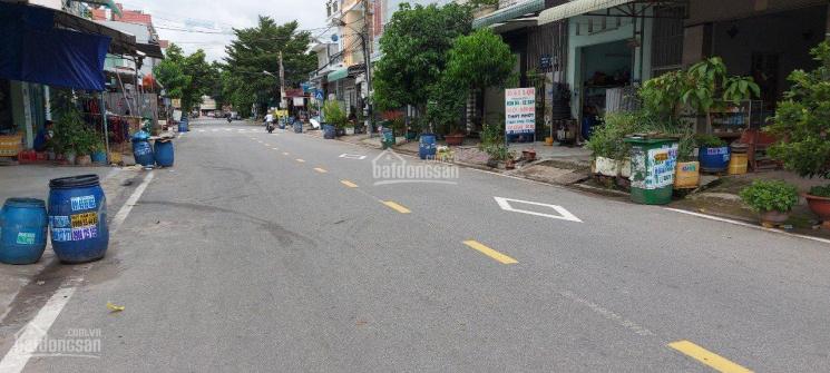 Chính chủ gửi bán biệt thự KDC Việt Sing Thuận An Bình Dương ảnh 0