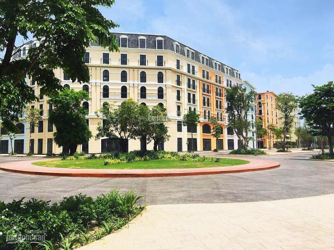 Bán khách sạn cao tầng gần Sân Bay Phú Quốc, 66 phòng, có hồ bơi. Thanh toán 6 tỷ nhận nhà ngay ảnh 0