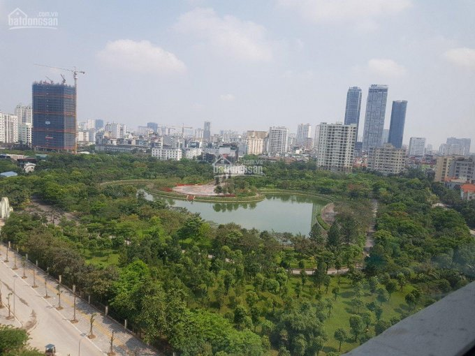 Chính chủ cần bán căn hộ 08 đẹp nhất dự án Luxury Park View ảnh 0