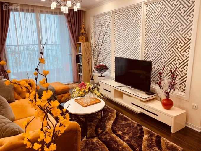 Chuyển nhượng gấp CH 2PN 80m2 TT Sunshine Palace full nội thất, 2,5 tỷ. Lh: 0982623003 ảnh 0