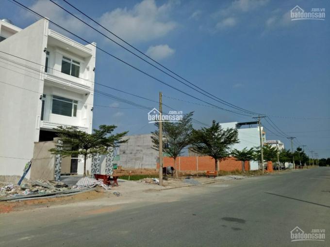 Cần bán 5 lô đất trong KDC Tân Đô 5x16m, 6x17.5m, 6x19m, 5x21m, 10x17.5m, giá tốt ảnh 0