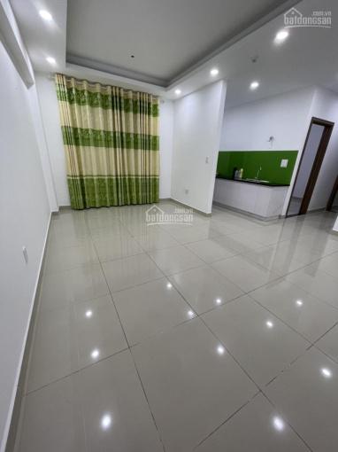Căn hộ Thủ Thiêm Xanh 60m2 2PN sổ hồng giá rẻ nhất quận 2. LH: 090.666.2855 ảnh 0