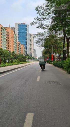 Hiếm có khó tìm 275m2 đất Nguyễn Xiển, mặt tiền 10m, xây tòa văn phòng hoặc khách sạn quá đẹp ảnh 0