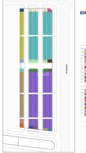 Chính chủ bán căn shop Điềm Thụy Thái Nguyên xây hoàn thiện 2 tầng từ 900tr. LH: 0852.988.688 ảnh 0
