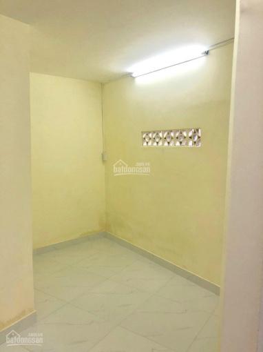 Nhà mini P. Nhuận - Nhiêu Tứ 14m2 xinh xắn 1.98tỷ. HH1% MG ảnh 0