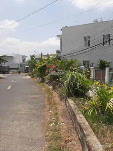 Bán nhà mặt tiền ở đường Lê Thị Riêng Khóm 2, Phường 1, TP Sa Đéc, Tỉnh Đồng Tháp ảnh 0