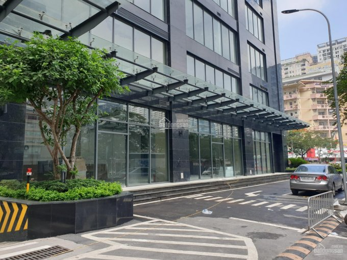Chính chủ cho thuê mặt bằng kinh doanh thương mại tầng 1 Stellar Garden mặt phố Lê Văn Thiêm ảnh 0