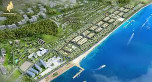 Đất nền dự án mặt biển Hamubay trung tâm thành phố Phan Thiết, sổ đỏ lâu dài cơ hội tăng giá X2 ảnh 0