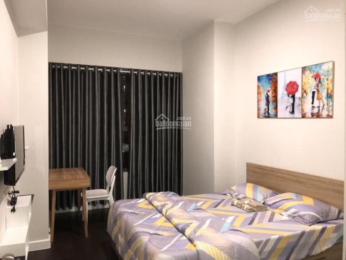 Bán nhanh căn hộ 3PN 2WC nội thất đầy đủ, căn góc thoáng mát, giá 5.170 tỷ, CC Botanica Premier ảnh 0