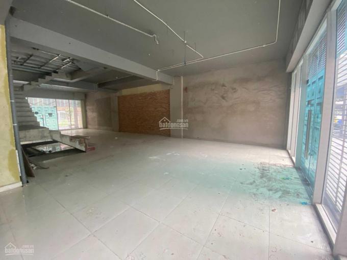 Cho thuê căn mặt bằng tầng trệt Nguyễn Cơ Thạch Sala Thủ Thiêm quận 2, giá 108tr. LH 0909246874 ảnh 0