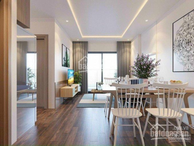 Bán nhanh căn hộ 2PN dự án Rose Town 79 Ngọc Hồi rẻ nhất thị trường, hướng Đông Nam, LH 0975389828 ảnh 0