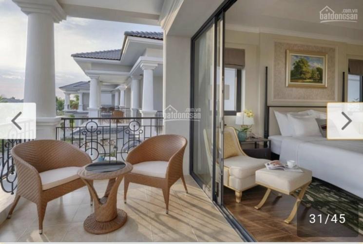 Bán BTB Vinpearl Nha Trang Bay, full nội thất 5 sao, giá cần bán nhanh 12 tỷ, 0911083163 ảnh 0