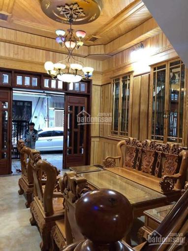 Chính chủ bán nhà Đà Lạt, ốp gỗ đẹp - khu Mê Linh ảnh 0