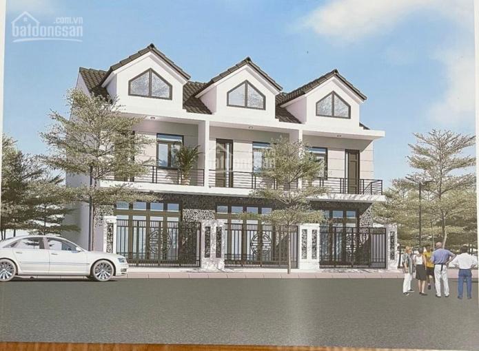 Bán nhà P12, TP Đà Lạt xây 1 trệt 1 lầu + áp mái 3PN, 65m2, giá 3,4 tỷ. LH: 0901663391 xem nhà ảnh 0