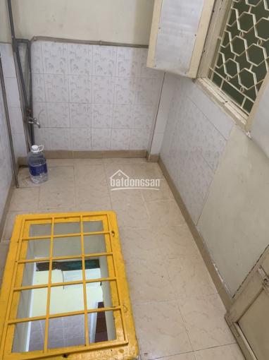 Cho thuê nhà 1 trệt 1 lầu 46m2 Đường Đoàn Văn Bơ ảnh 0