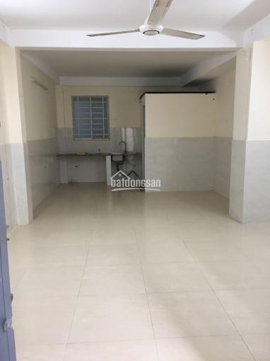 Nhà DT 38m2, Phú Thọ Hoà, P PTH, Tân Phú ảnh 0