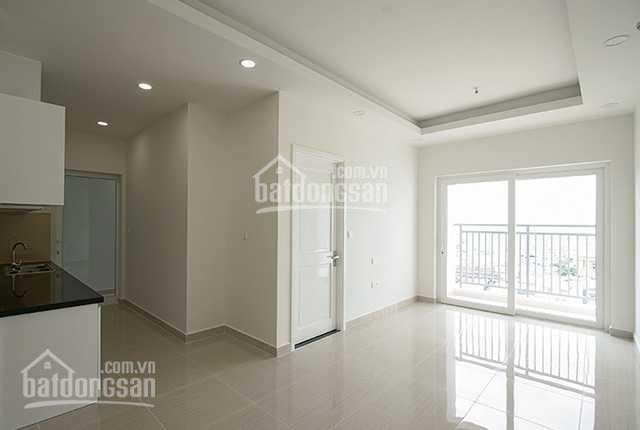 Cần bán căn hộ 1PN nội thất cơ bản, giá chỉ 1,85 tỷ, vào ở ngay, LH: 0937836506 ảnh 0