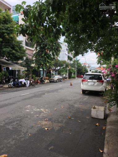 Mặt tiền hẻm VIP 368 Tân Sơn Nhì, DT 8x20m, 3,5 tấm, sổ hồng riêng mỗi căn ảnh 0