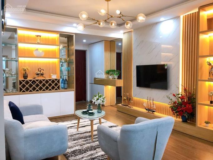 Trải nghiệm không gian sống hiện đại Tecco Elite City phong cách Singapore 0966250258 - 0388985625 ảnh 0