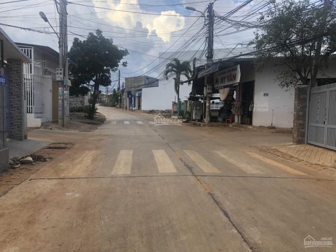 Bán 2 lô đất liền kề mặt tiền đường Nguyễn Hữu Thấu, P. Tân Lợi (5x24m) - Giá chỉ 2.6 tỷ ảnh 0