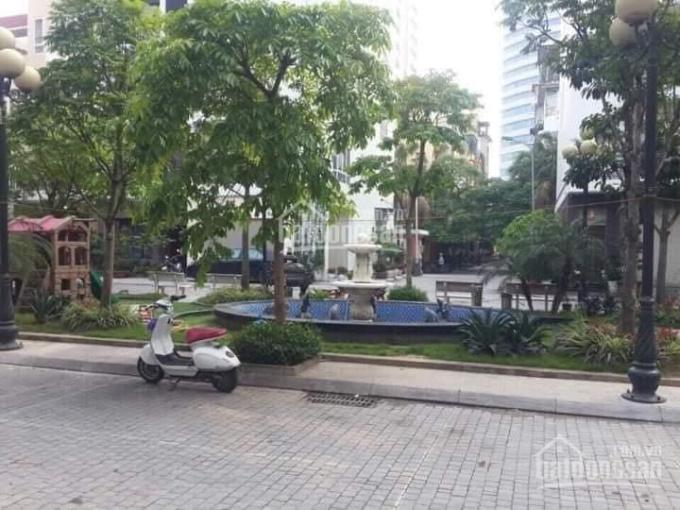 Biệt thự liền kề Nguyễn Chí Thanh 83 m2 5 tầng MT 5m ô tô tránh cho thuê 70tr/th 25.5 tỷ Đống Đa ảnh 0