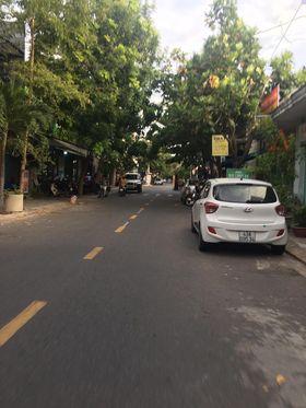 Duy nhất 1 lô Nguyễn Phước Nguyên khu vực kinh doanh rẻ nhất thị trường chỉ 3.45 tỷ: 0905 517 514 ảnh 0