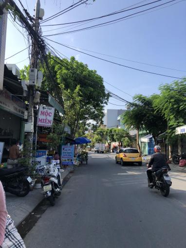 Mặt tiền Tôn Đản - buôn bán kinh doanh sầm uất - ngay Nguyễn Đình Tứ: 0905 517 514 ảnh 0