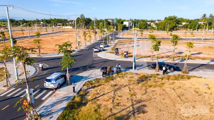 Mở bán Block thương mại, ngay trung tâm tuyến phố đêm chỉ từ 1,7xx tỷ dự án Epic Town Điện Thắng ảnh 0