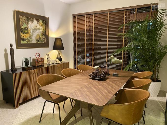 Cập nhật giỏ hàng giá thuê căn hộ Feliz En Vista T5/2021 nhiều căn đẹp, giá rẻ xem nhà 24/7 ảnh 0